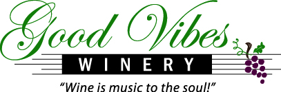 Good Vibes Winery